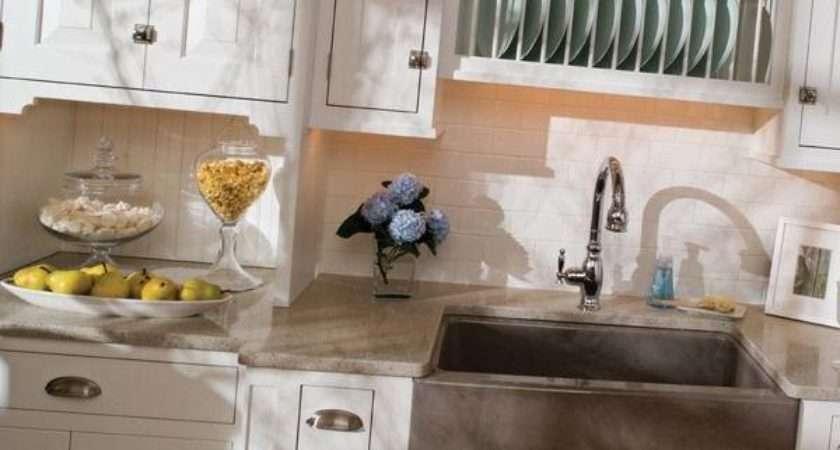 Cottage Storage Ideas Home Decor Room Reveal