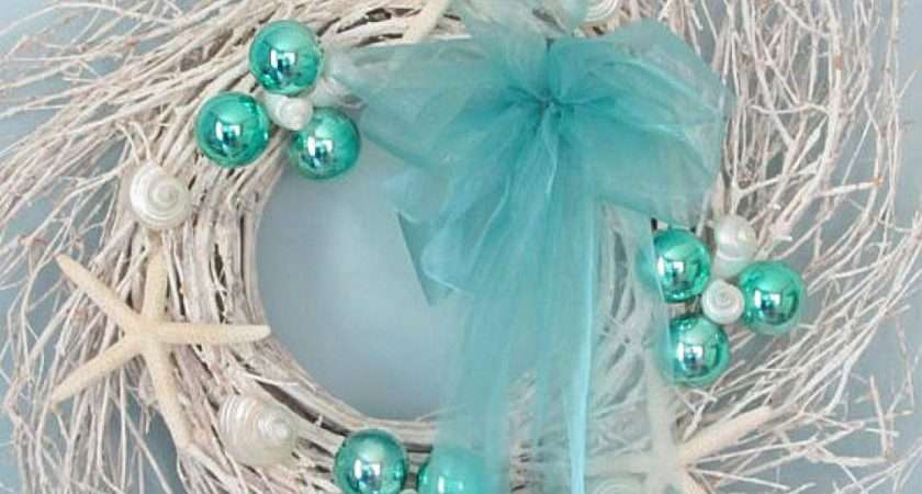 Cottage Style Christmas Decorations Entertaining Diy Party Ideas