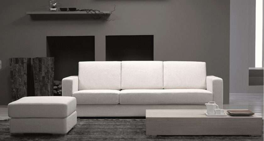 Couches Small Spaces Comfortable
