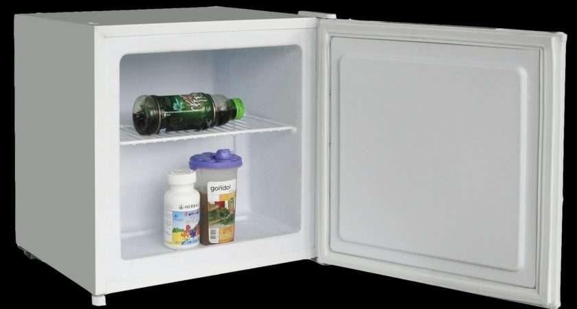 Counter Top Freezer Mini Refrigerator Display Fridge Bars Clubs