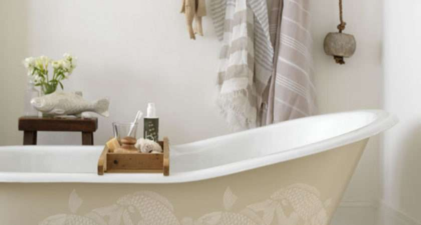 Country Bathroom Design Ideas Room