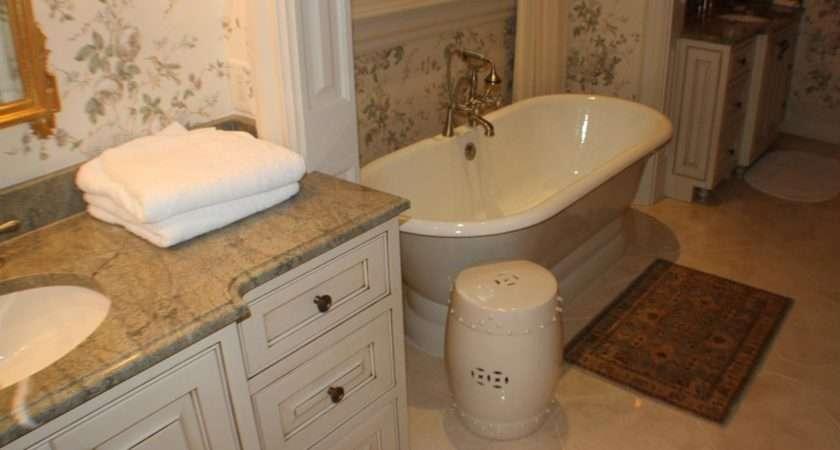 Country Bathroom Vanities Design Choose Floor Plan Bath