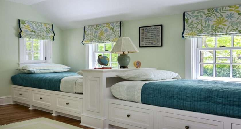 Country Bedroom Paint Colors Houzz Master Bedrooms
