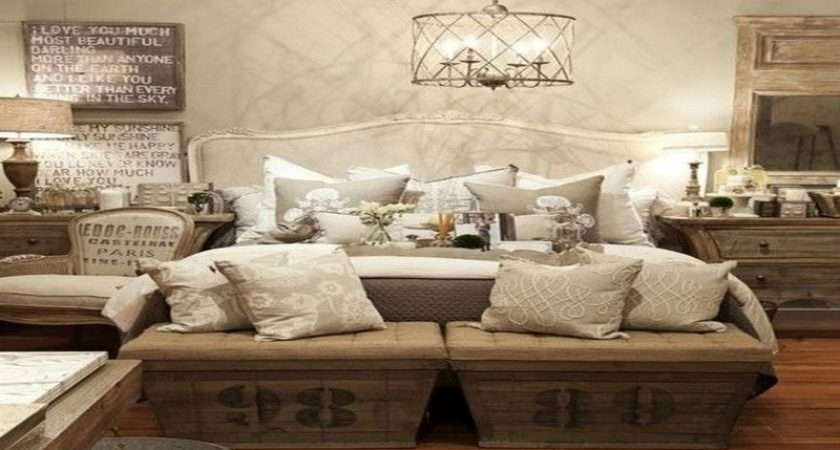 Country Chic Bedroom Ideas Furnitureteams