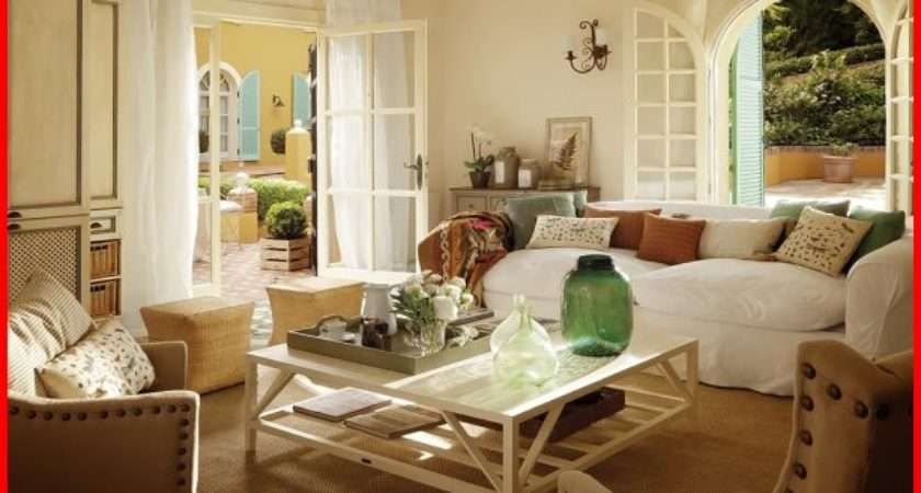 Country Cottage Interior Design Ideas Rentaldesigns