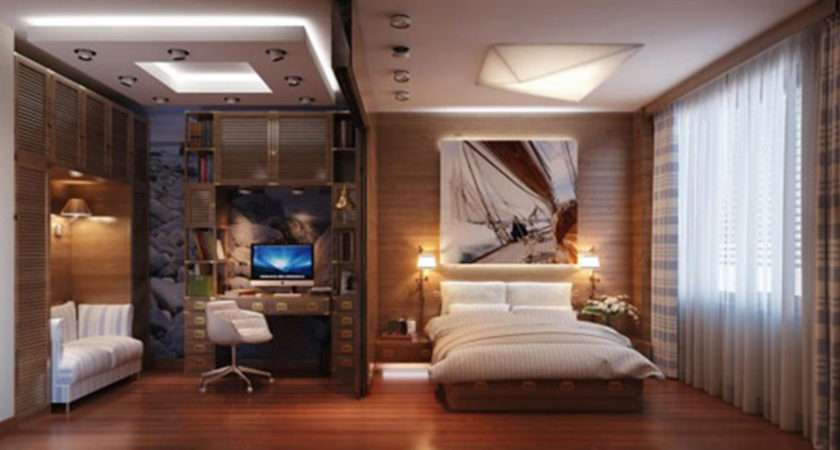 Country Cozy Bedroom Ideas Furniture Cosy