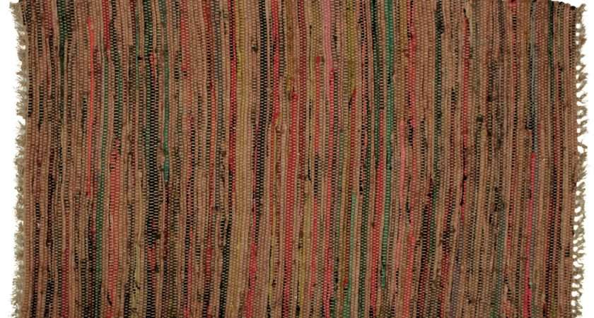 Country Home Decor More Fun Coordinates Our New Woven Rugs