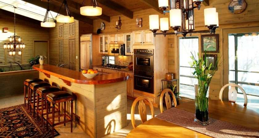 Country Home Decor Must Have Pieces Stylish