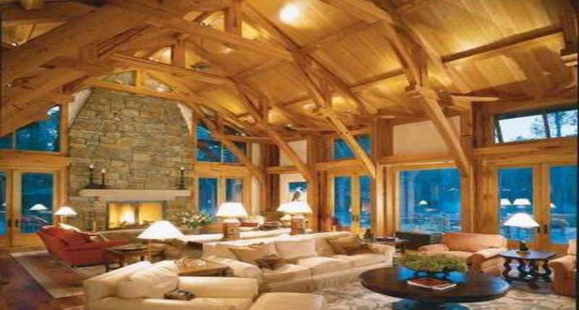 The 15 Best Country Homes Decor Lentine Marine 35490