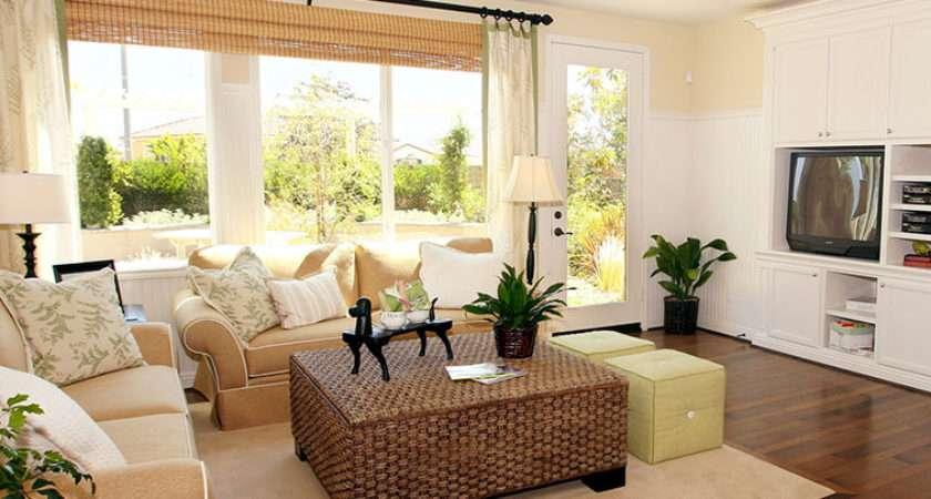 Country Home Interior Design Style Deniz Homedeniz