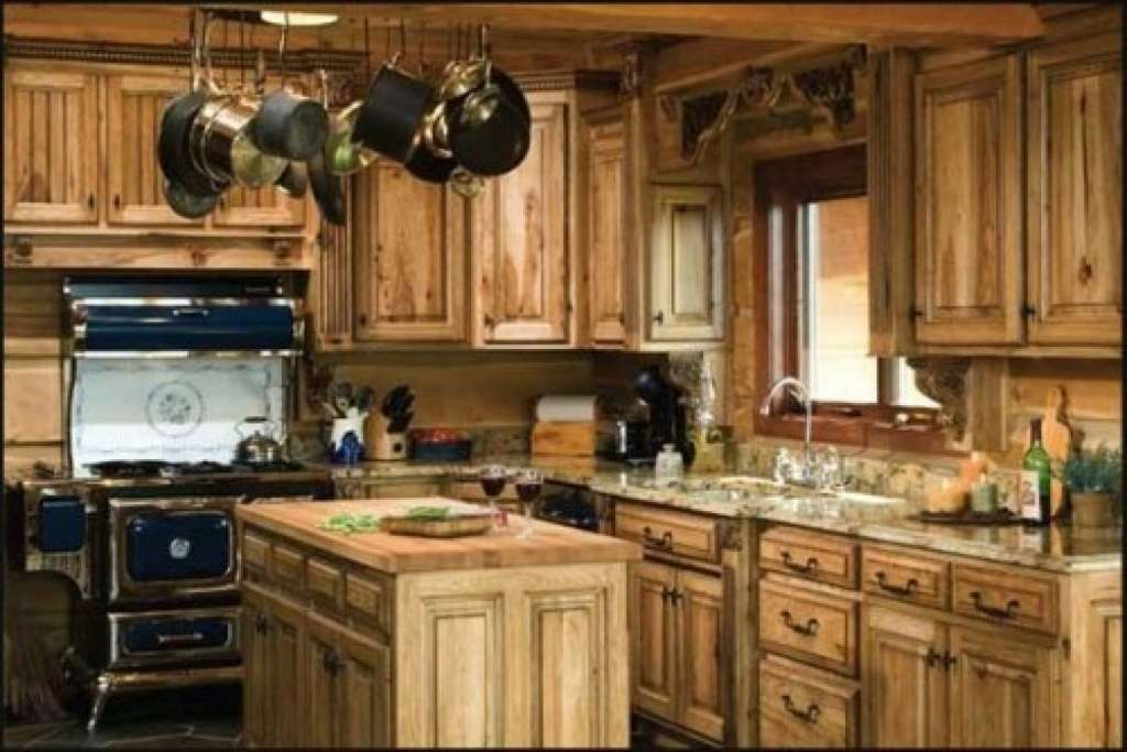 Country Kitchen Decorating Ideas Inspiration