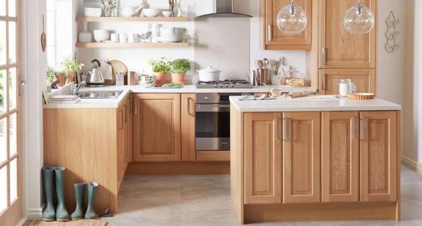 Country Kitchen Design Ideas Advice Diy