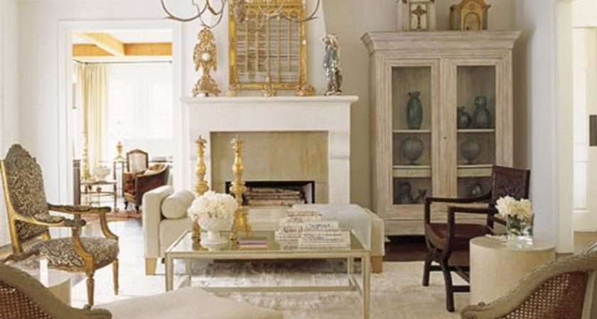 Country Living Room Furniture Your Dream Home