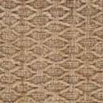 Country Living Surya Jutes Rugs Ctj