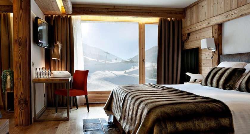 Country Style Bedroom Deniz Homedeniz Home