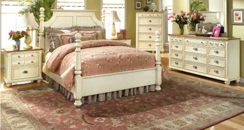 Country Style Bedrooms Decorating Ideas Modern Home Dsgn