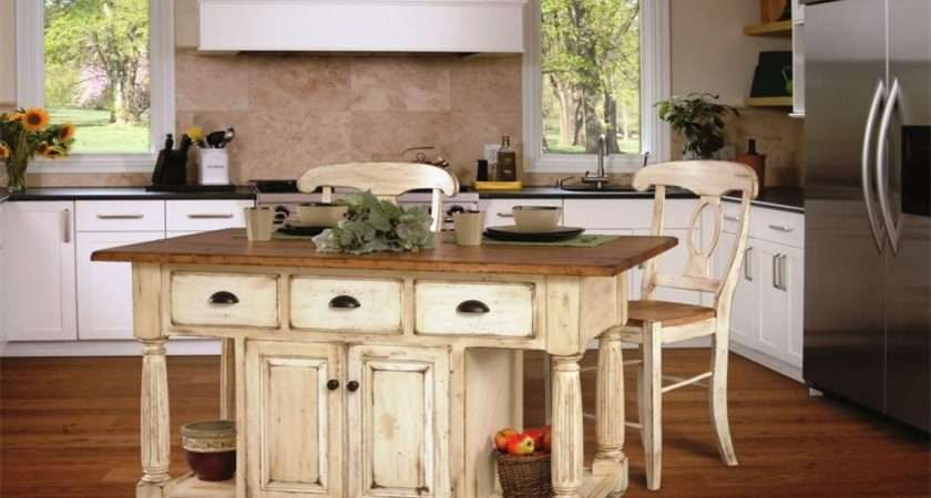 Country Style Dining Room Ideas French Kitchen