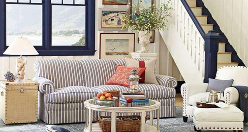 Country Style Interior Design Interiorholic