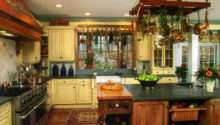 Country Style Kitchen Design Ideas Tips