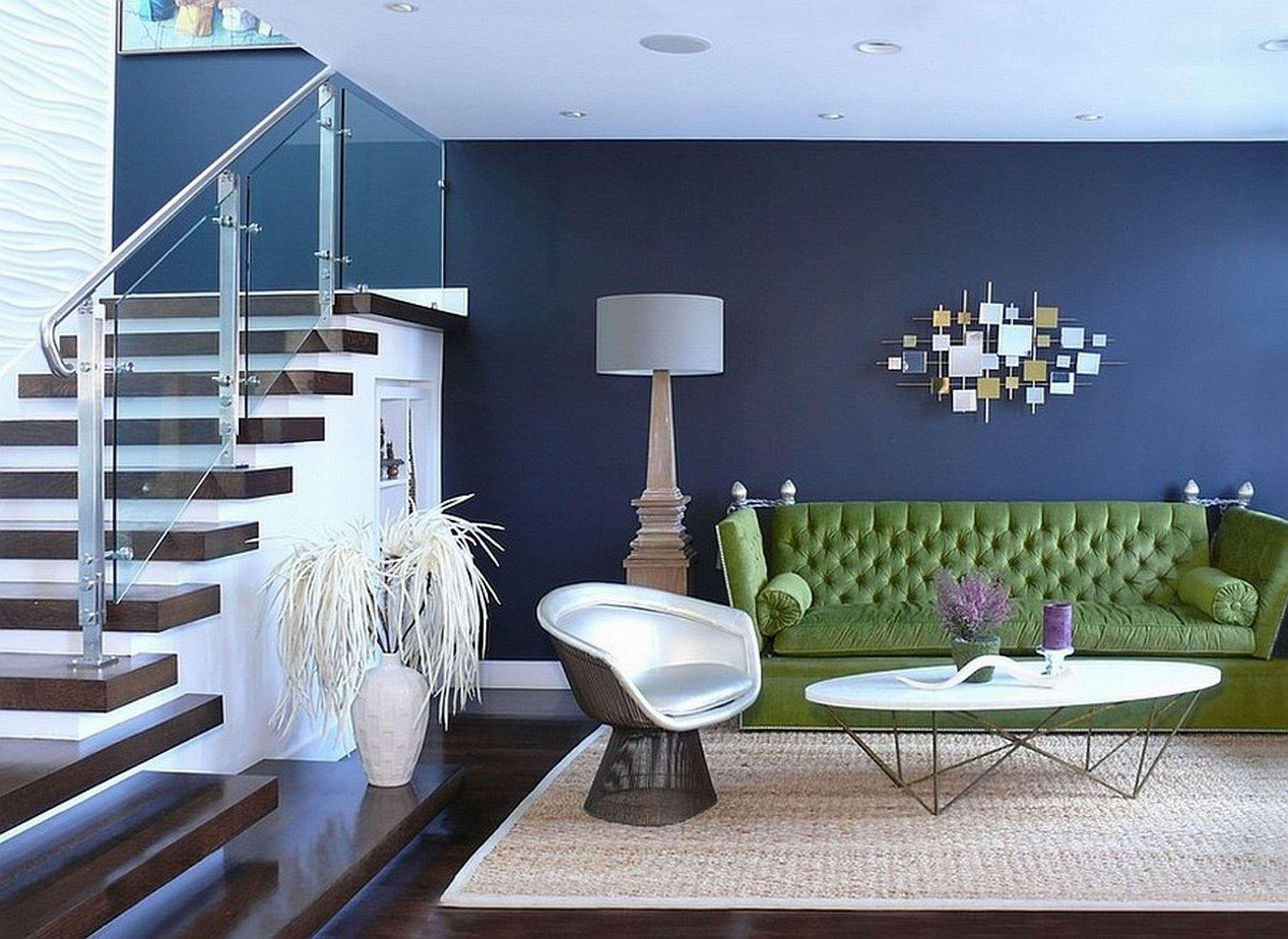 Coupled Light Green Padded Couch Splash White Design Ideas