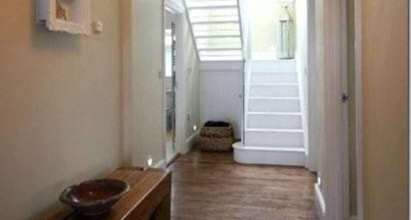 Coverings Halls Stairs Landings