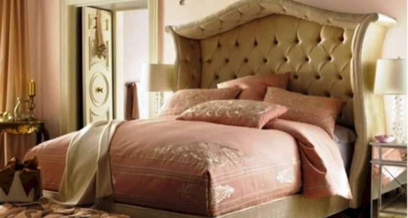 Cozy Bedroom Decorating Ideas