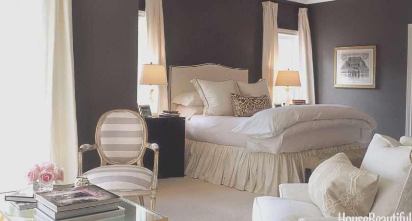 Cozy Bedroom Design Best Ideas