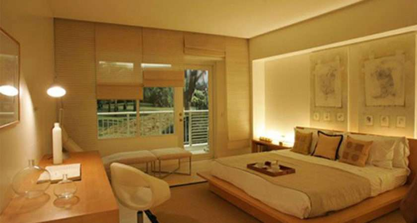 Cozy Bedroom Design Ideas Furniture Cosy
