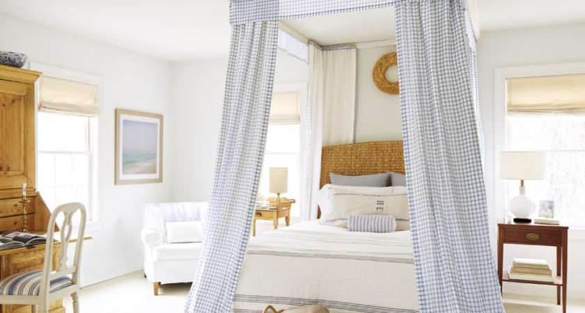 Cozy Bedroom Ideas Make Your Room Feel