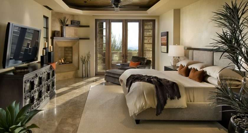 Cozy Bedrooms Ideas Your Little Private Place