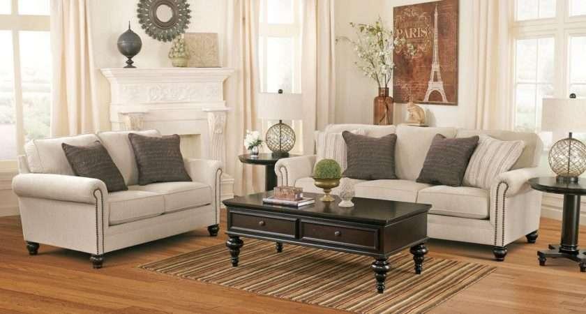 Cozy Cottage Living Room Ideas Designs