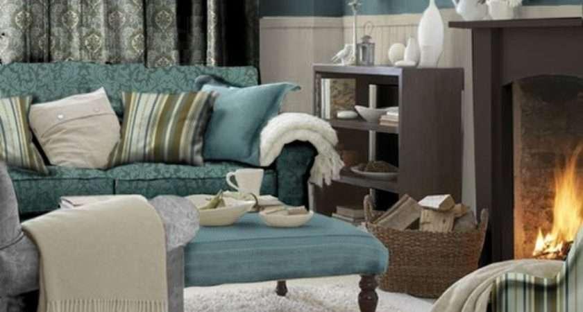 Cozy Living Room Decorating Ideas Decoholic