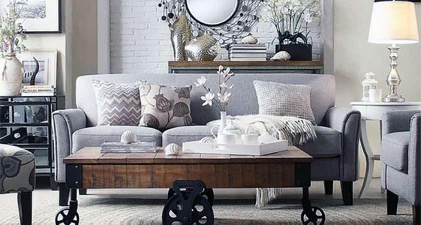 Cozy Living Room Ideas Home Design Decoration Portal