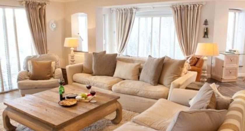Cozy Living Room Ideas Remodel Decor