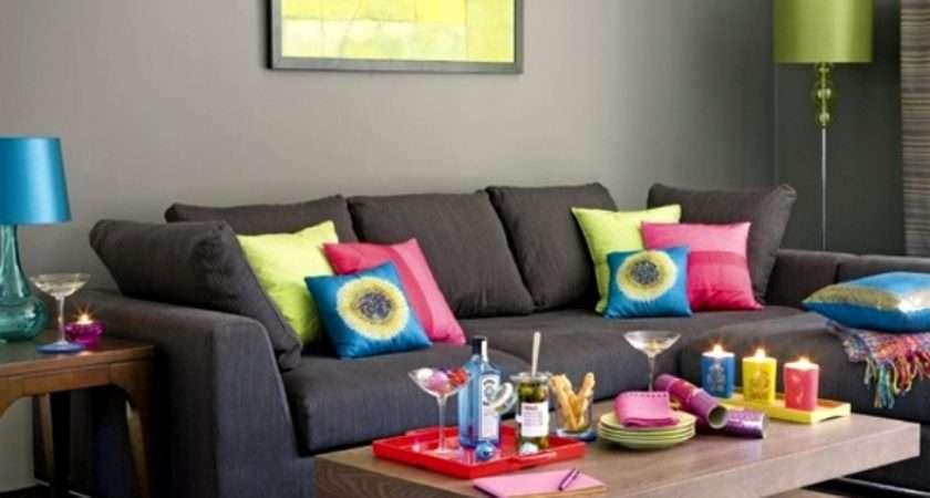 Cozy Living Room Interior Design Ideas Decoration