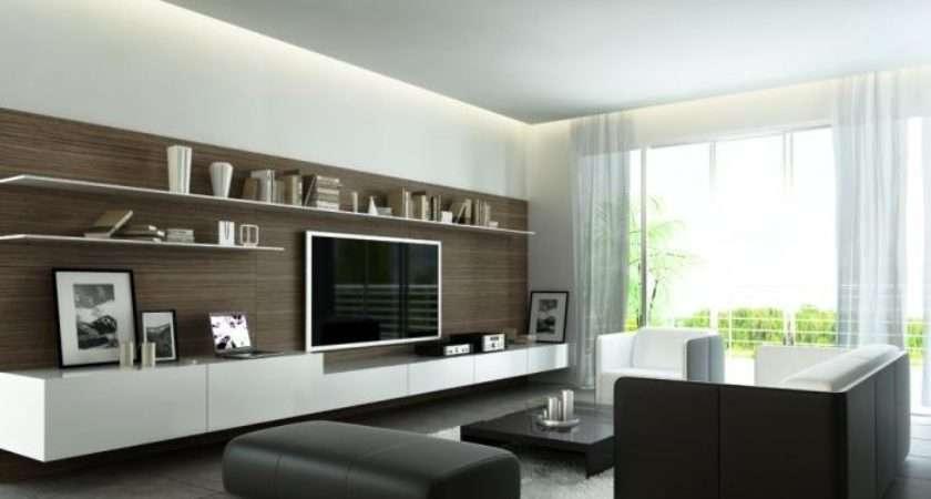 Cozy Room Ideas Rilane