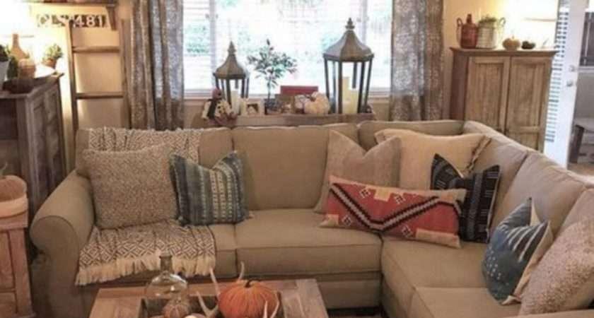 Cozy Sofa Pillow Ideas Awesome Living Room Decoredo