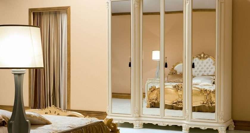 Cozy Wardrobe Designs Ideas Bedroom Grezu Home
