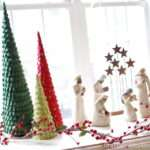 Craft Ideas Remarkable Creating Handmade Christmas