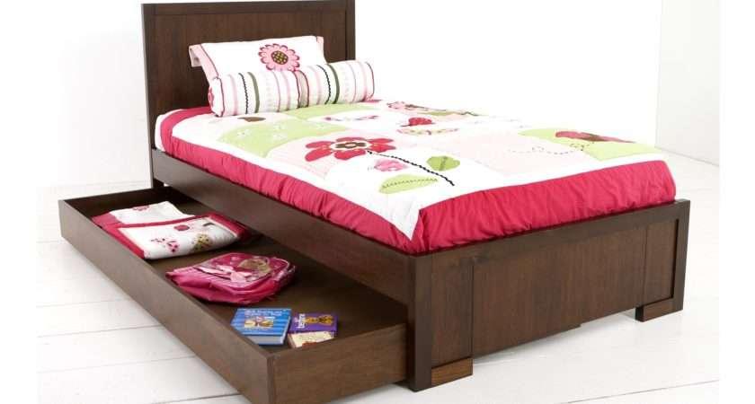 Craftmans Choice Furniture