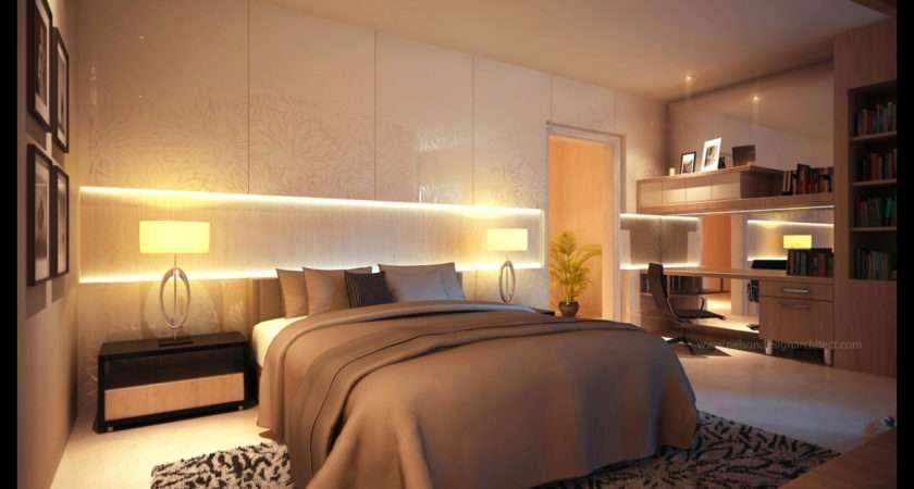 Cream Bedroom Ideas Terrys Fabrics Blog
