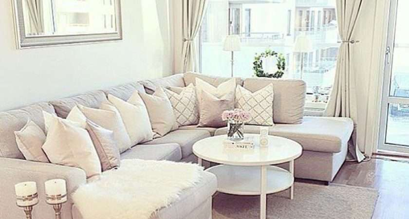 Cream Colored Sofas Living Room Ideas Best Wiring