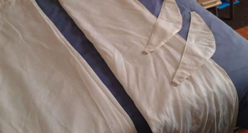 Cream Tape Top Lined Curtains Sale Phibsborough Dublin