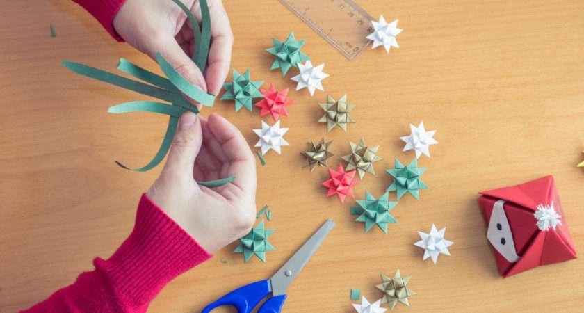 Create Debt Christmas Apple Radish