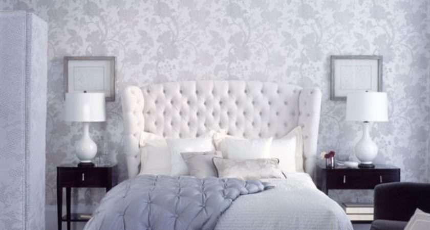 Create Delicate Scheme Bedroom