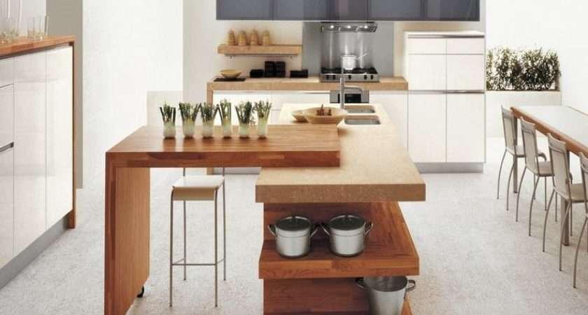 Create Eat Kitchen Designs Backsplash Tile
