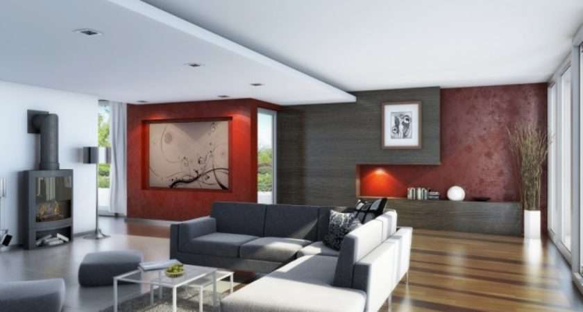 Create Enchanting Living Room Best Interior Designer Websites