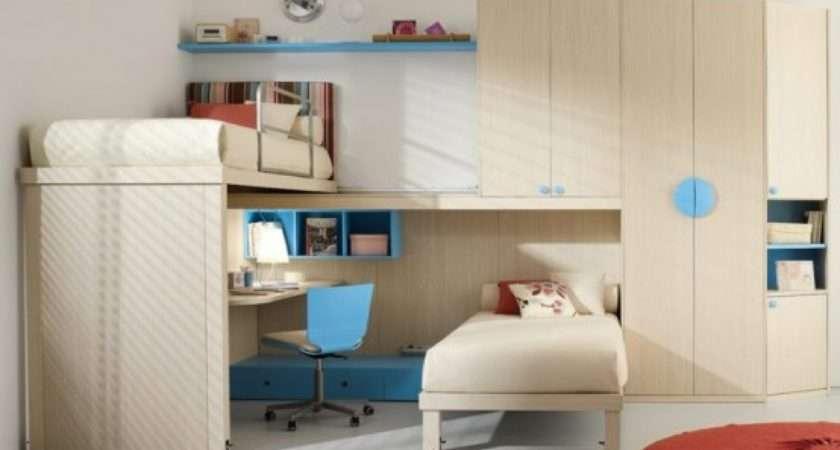 Create Healthy Kids Bedroom Design Inspirationseek