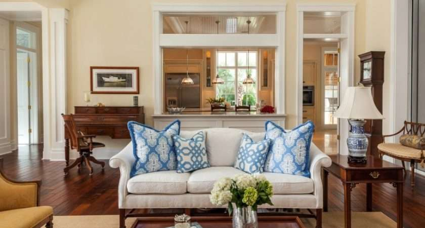 Create Modern Victorian Interiors Freshome
