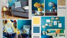 Create Mood Board Sophie Robinson
